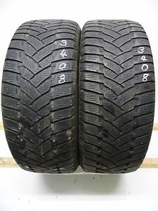 2x-225-50-R17-94H-Dunlop-SP-Winter-Sport-M3