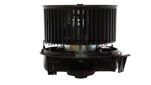 Geblasemotor-ventilador-nuevo-Renault-Twingo-Dacia-Duster-Logan-Sandero-6001547691