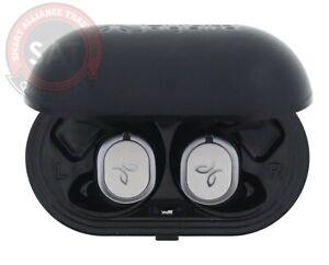 Jaybird-Run-True-Wireless-Earbuds-Headphones-Sweatproof-Workout-Sports-White