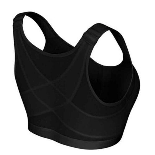 Women/'s Comfort Revolution Wirefree Bra Ultimate Lift Full Shaper Bra Shapewear
