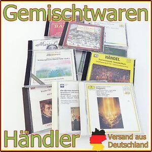 Klassische-Musik-Opern-Operetten-die-Auswahl