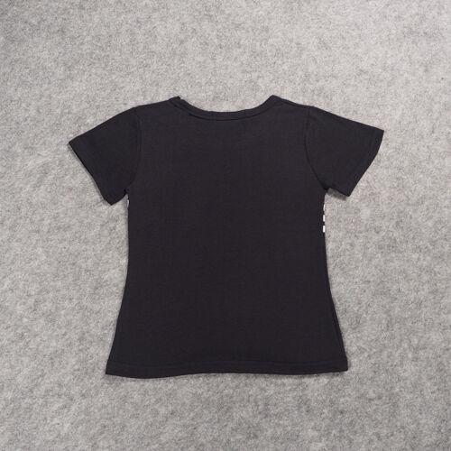 1pc Denim pants Kids Summer Clothes set 4Pcs//Set Toddler Baby Boys 3pc T-Shirt