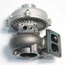 TP38 Turbo 66/88 Billet Wheel Turbocharger for 94-97 Ford Powerstroke 7.3 Diesel
