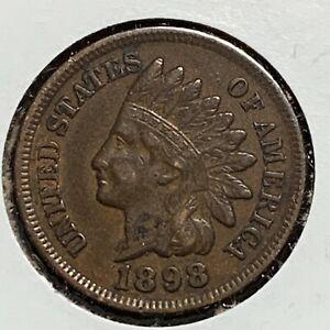 1898-1C-Indian-Cent-51467