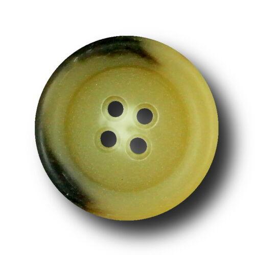 20 Super favorables botones en Horn-Optik 2209b-23mm