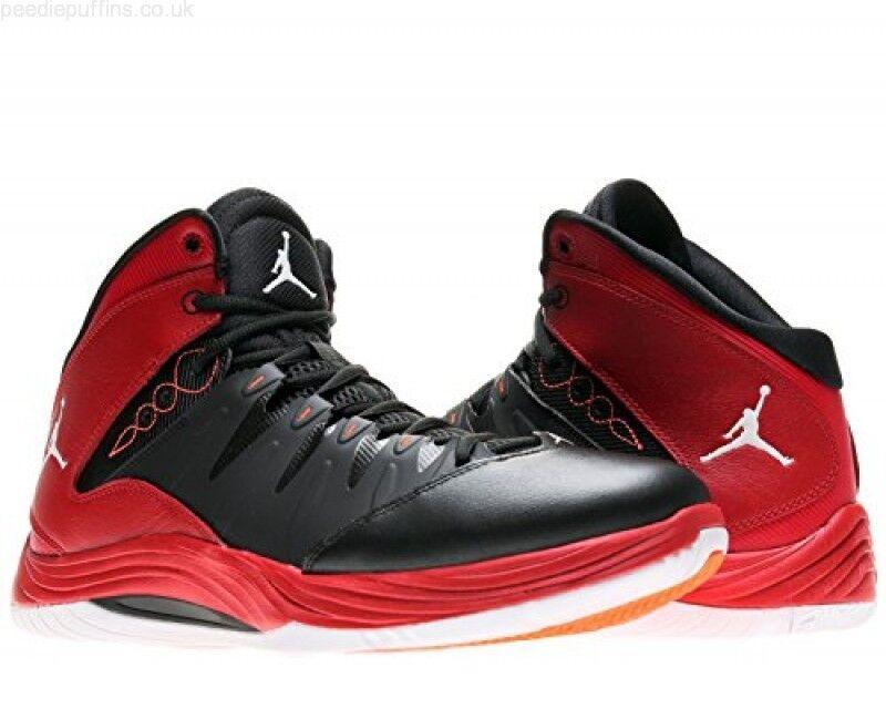 Nike jordan ist ist ist jordan prime. fliegen basketball - schuh (599582) d3bc5f