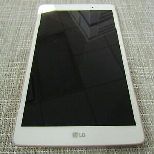 LG-G-PAD-X-T-MOBILE-CLEAN-ESN-WORKS-PLEASE-READ-31012