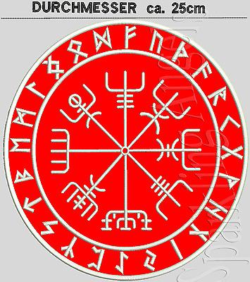 Räucherharzmischung für das 2 Chakra, 100g//48,-€ 10g//20g Svadhisthana