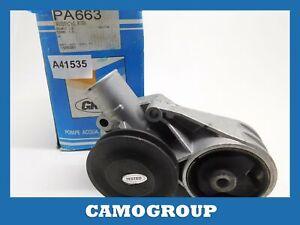 Water Pump Graf For SKODA Favorit 89 97 PA663 115050001 047121011A