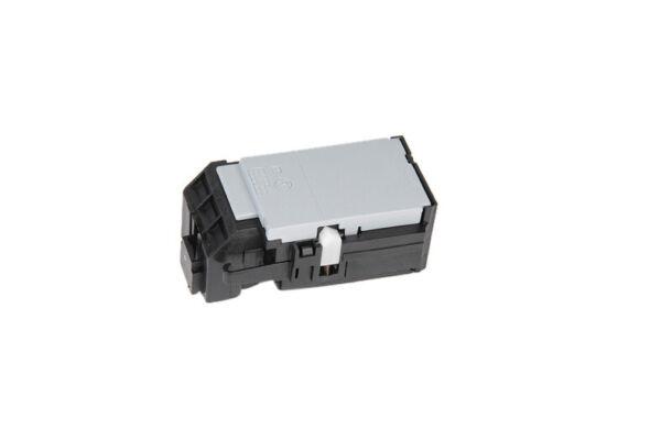 Ignition Starter Switch ACDelco GM Original Equipment D1416D