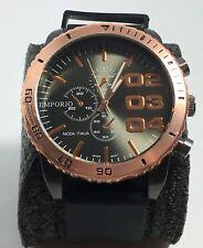 209c4f8ceccc Emporio Moda ITALIA Watch for Men for sale online