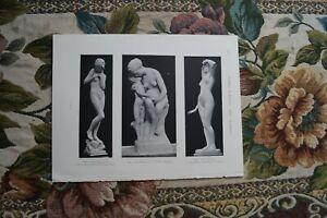 1905-Zeitungsdruck-116-Bertram-Pegram-Charles-L-Hatwell-T-Tyrell-Mowbray-Taubman