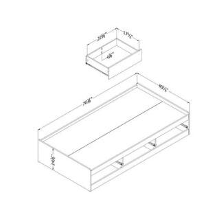 Bear Thread 12-1//2-Inch-by-17-Inch Grip-N-Grip Heat Resistant Pressing Sheet