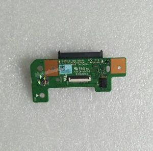 For-ASUS-x555ld-FL5800L-FL5600L-HDD-Hard-Drive-Board-rev-3-6