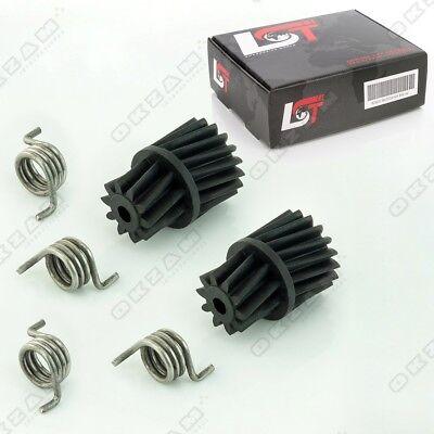 Serrure de porte boîte de vitesses//ressort Kit de réparation gauche pour Mercedes w169 w245 x164 w164