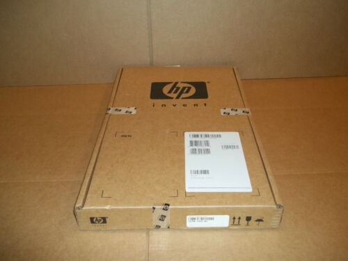 HP 408774-001 SAS 4X to Mini 6M External Cable 408908-005 419573-B21 Infiniband