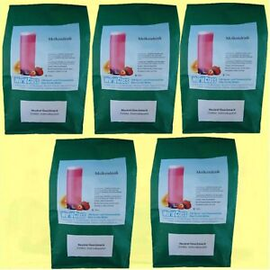 Natur - Molke 5 kg Übergewicht Eiweiß Fasten Abnehmen Molkepulver Molkebad Diät