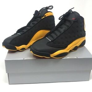 2362e713382 Nike Air Jordan 13 XIII Retro Melo Carmelo Anthony Class of 2002 ...