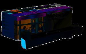 PrintMaster-Cyan-Toner-Cartridge-For-HP-Color-LaserJet-CP6015-CM6030-CM6040