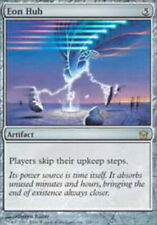 SP Fifth Dawn MTG Magic - R Eon Hub