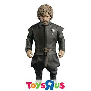 Three Zero Game Of Thrones Tyrion Lannister 1/6 Scale Figure