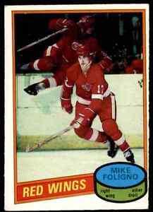 1980-81-O-Pee-Chee-Mike-Foligno-187