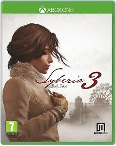 Syberia-3-Xbox-Orig-Neuf-Scelle