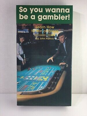 Best bet craps strategy