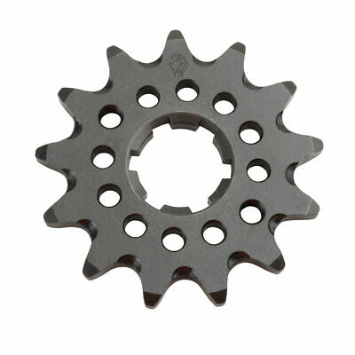 Primary Drive Front Sprocket Upgrade 14 Tooth Fits Honda XR650L 1993-2009