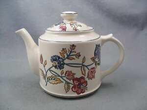 Boots-Camargue-Large-Teapot