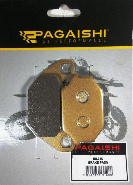 2010 Rear Brake Light Switch Kawasaki KLE 650 CAF Versys