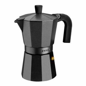 Cafetiere-Italienne-Monix-M640003-3-tasses-Aluminium
