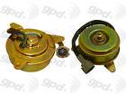 Engine Cooling Fan Motor Global 630230