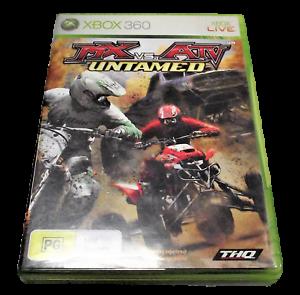 MX-Vs-ATV-Untamed-XBOX-360-PAL-XBOX360