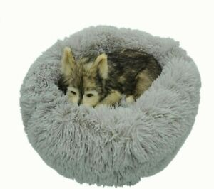 Pet-Cat-And-Dog-Bed-For-Large-Big-Small-Cat-and-Dog-House-Round-Plush-Mat-Sofa