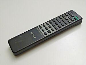 Original Sony RMT-C767 Fernbedienung / Remote, 2 Jahre Garantie
