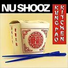 Kung Pao Kitchen * by Nu Shooz (CD, May-2012, Nu Shooz)