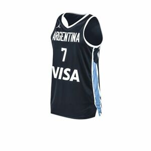 Argentina-Basketball-Jersey-Jordan-2018-2019-Campazzo-Authentic