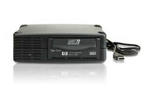 DRIVER FOR HP DAT 72 USB