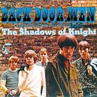 Back Door Men von The Shadows Of Knight (2016)