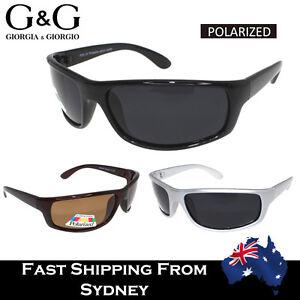 G-amp-G-Mens-Sports-Sunglasses-Running-Cycling-Wrap-Around-Polarised-UV-Protection