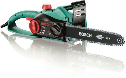 """CATENA Motosega STIHL 36100000052 3//8 LP 1.1 mm per Bosch AKE35S 14/"""" F016800257"""