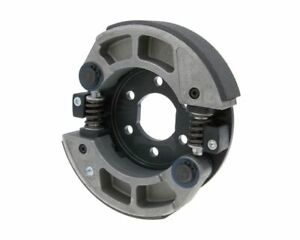 Clutch-Polini-Maxi-Speed-Clutch-2G-for-Kymco-Xciting-500