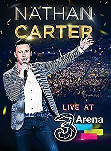 Nathan-Carter-Live-At-3Arena-NEW-DVD