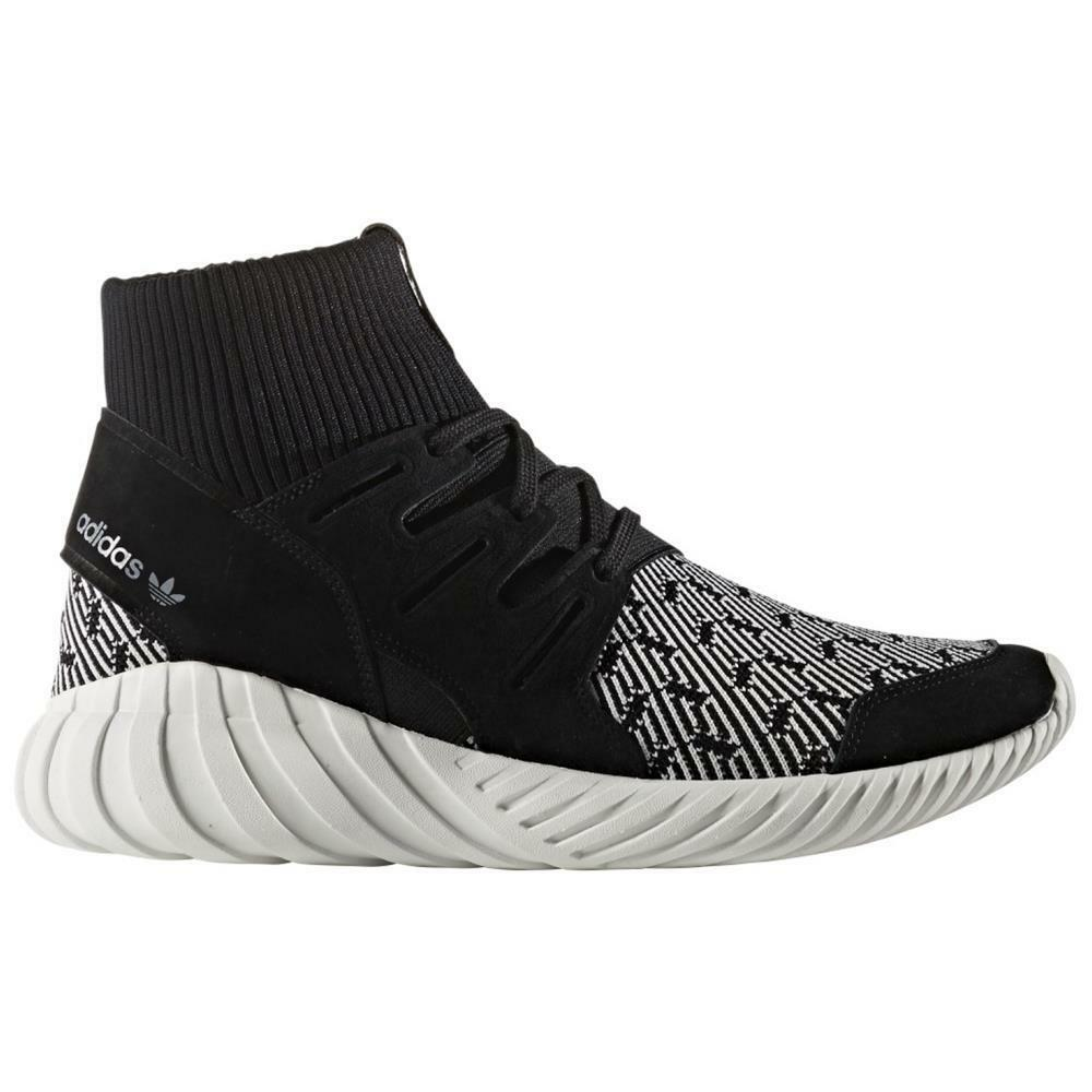 Adidas Originals Tubular Doom Primeknit Turnschuhe Schuhe Sportschuhe Turnschuhe