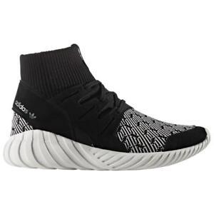Adidas Originals Tubular Doom Primeknit Sneaker Chaussures De Sport Chaussures De Sport-afficher Le Titre D'origine