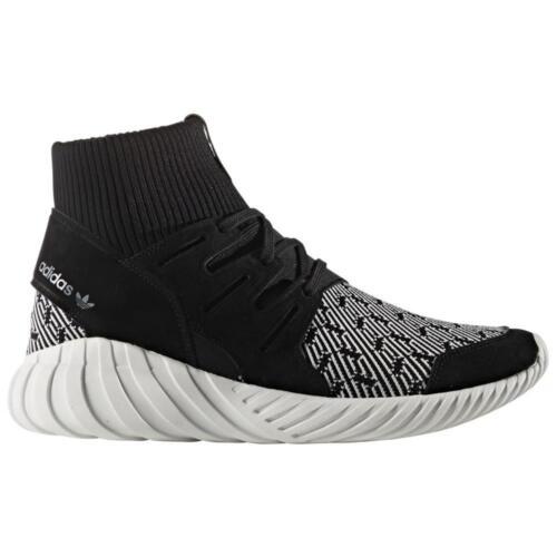 de Chaussures Doom sport Originals Primeknit Baskets Adidas Tubular Sneaker Chaussures 1TlJc3FK