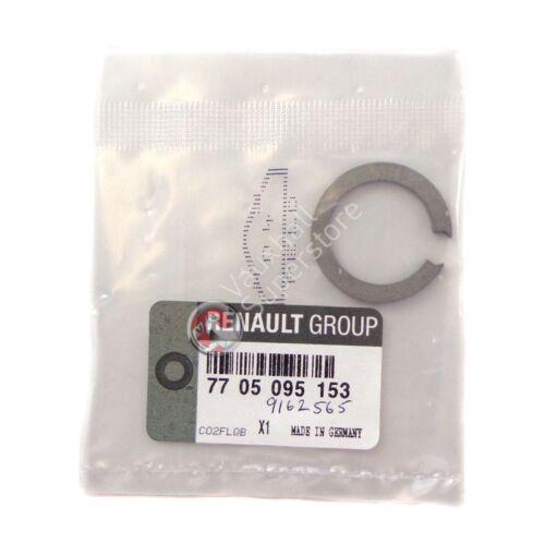GENUINE NEW VAUXHALL SNAP RINGS 9162565