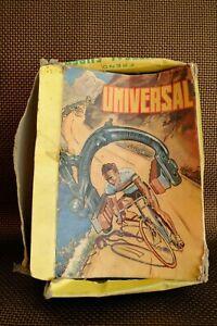 UNIVERSAL BRAKE PIVOT IDENTIFICATION WASHER VINTAGE BIKE BICYCLE BRAKES MOD 61