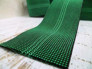 Upholstery-Webbing-Intes-Elasbelt-370E-70mm-Extra-Wide-Web-8-Metres